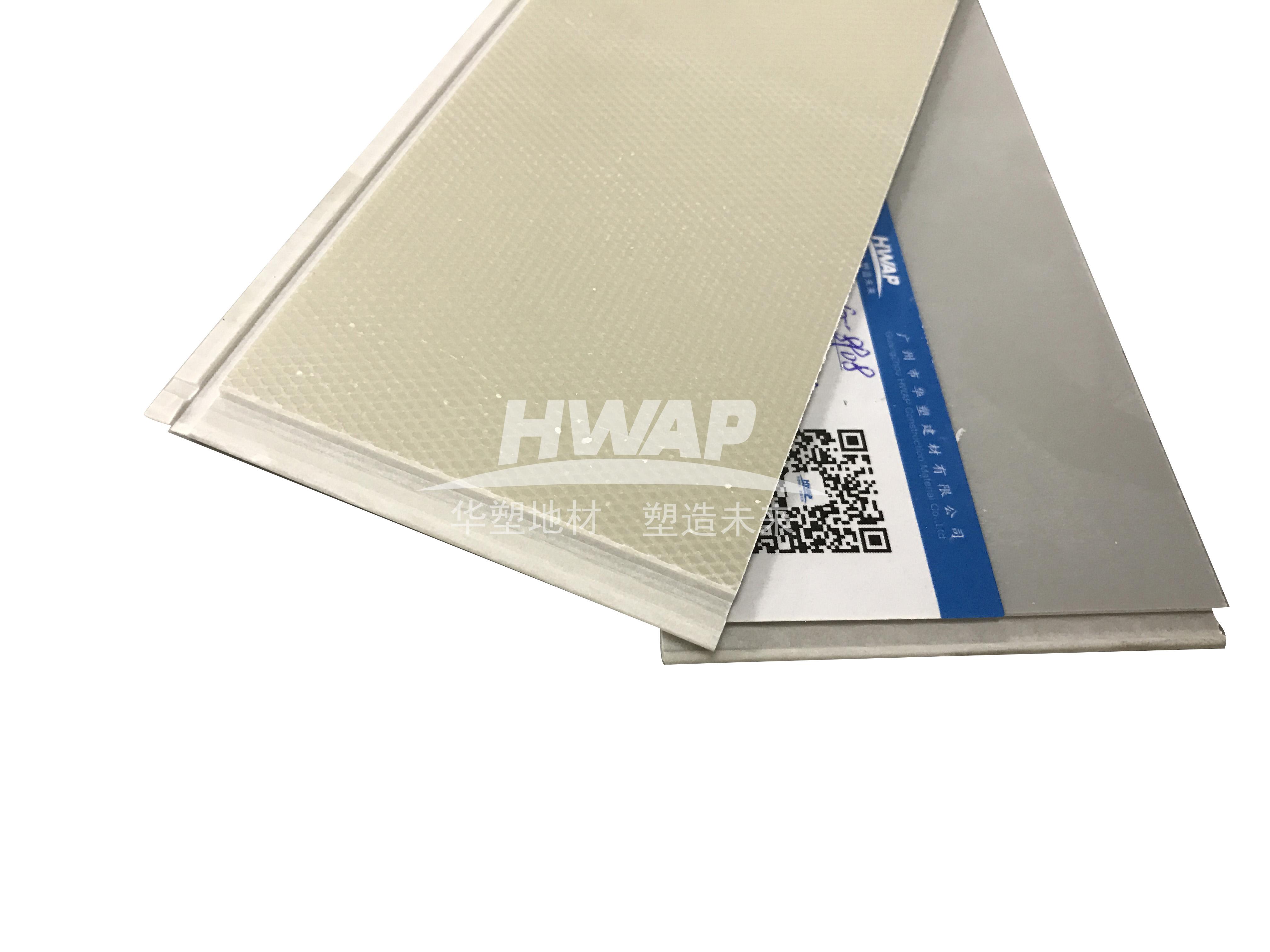 HP-WOG-8908