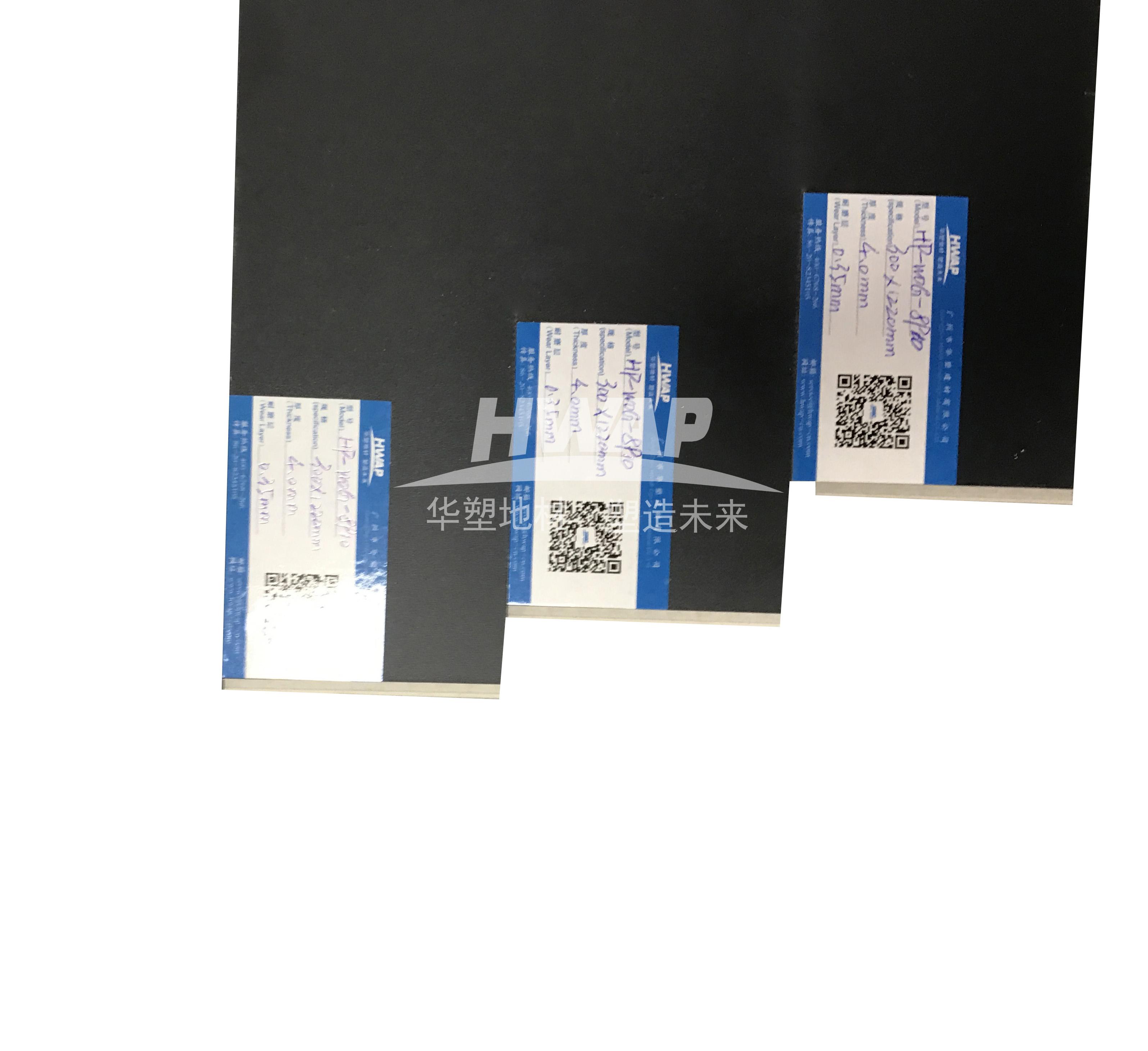 HP-WOG-8910