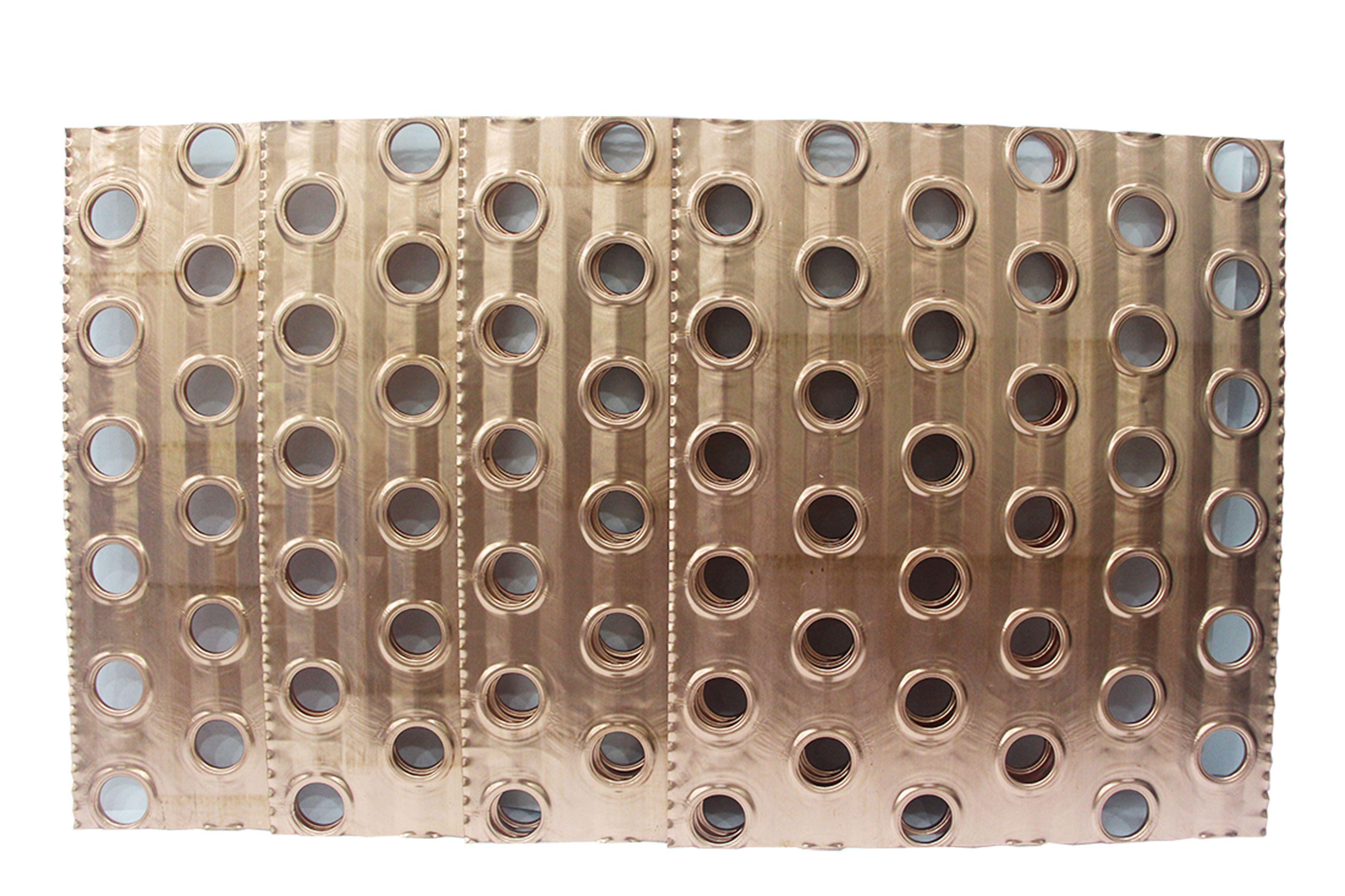 盘管(铜箔)
