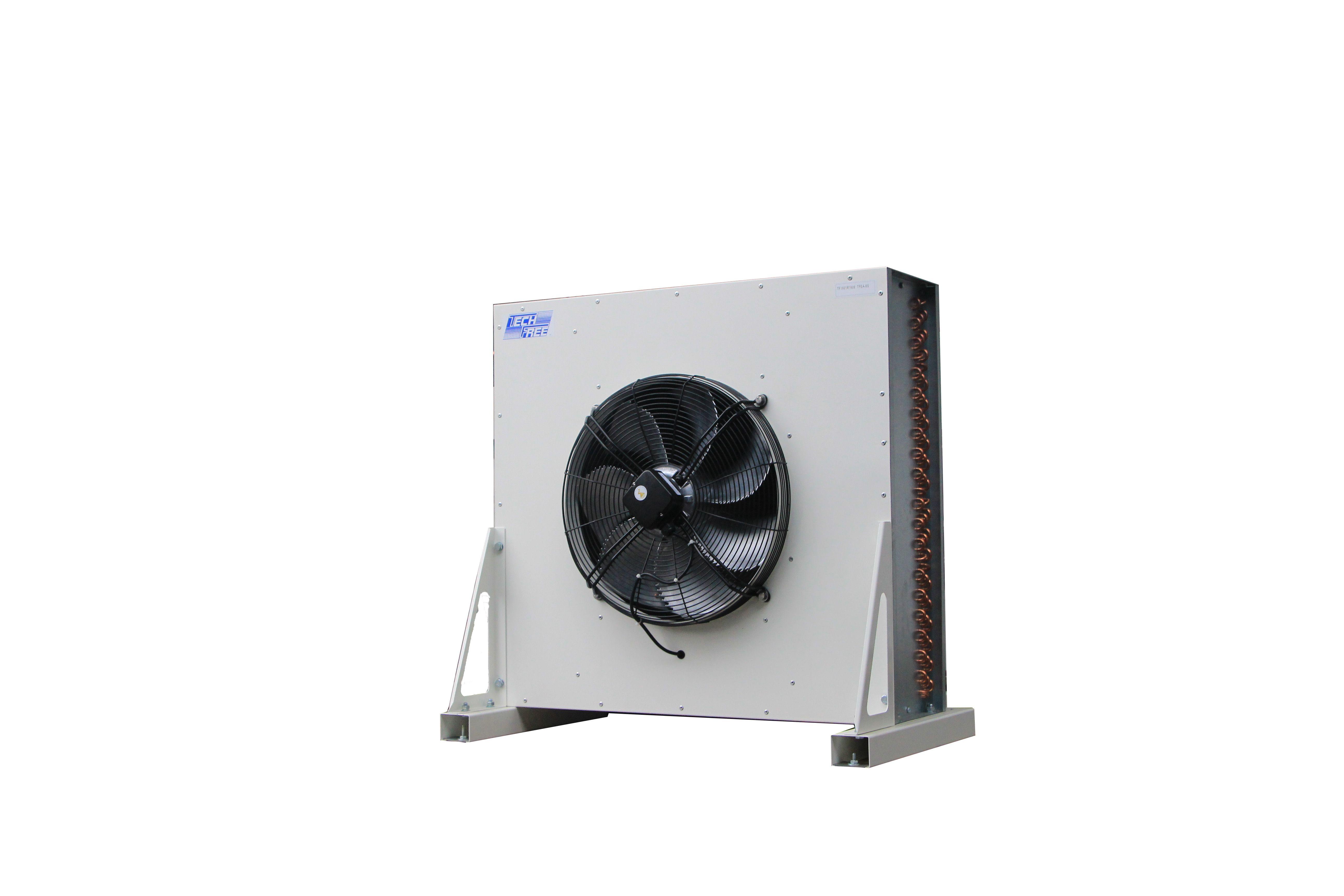 风冷散热器