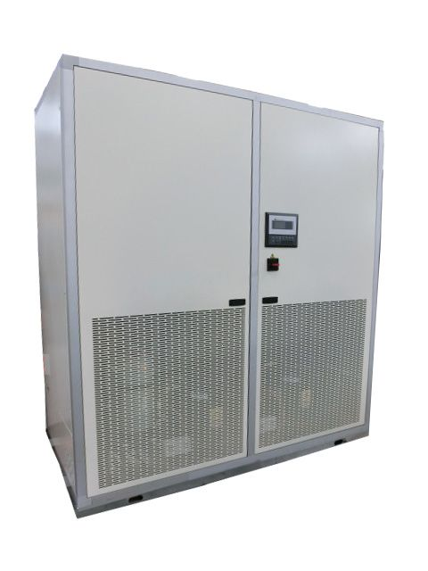Constant Temperature and Humidity Air Conditioner