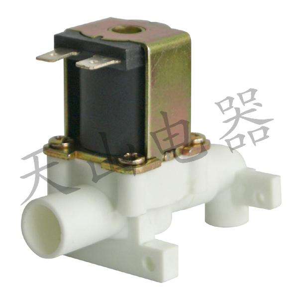 Discharge valve FPDF-85