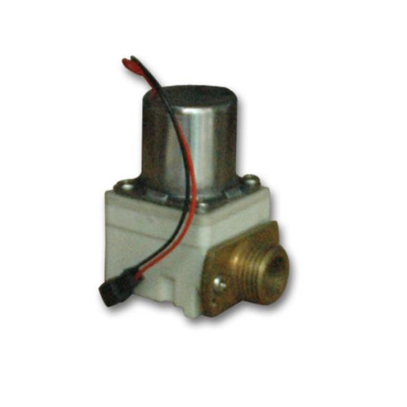 脉冲阀FM90C-01