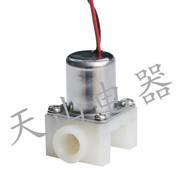 脉冲阀FM90P-03