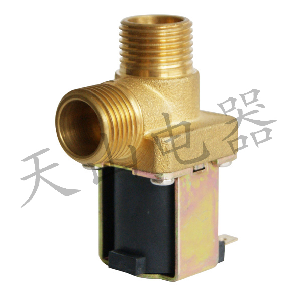Water inlet valve FCD -01A