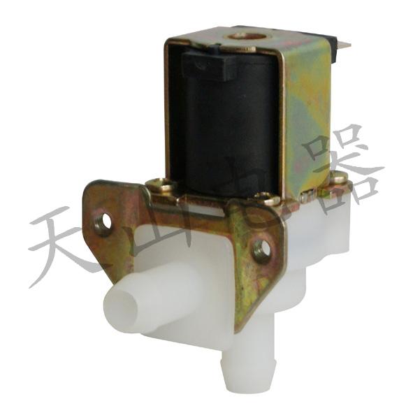 Water inlet valve FCD -08