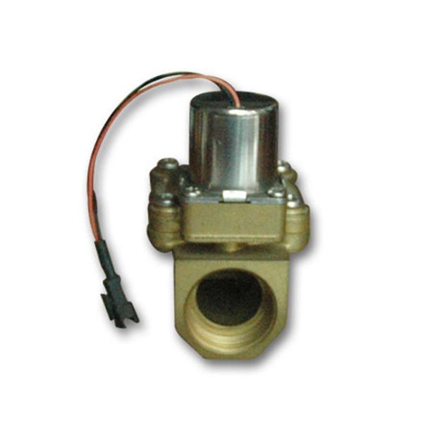 脉冲阀FM95P-02