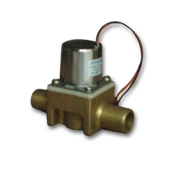 脉冲阀FM90P-02