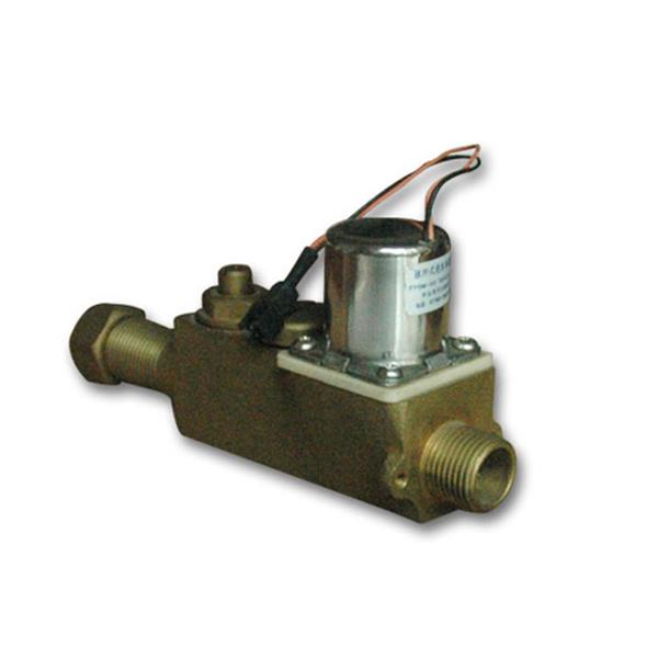 脉冲阀FM98P-02