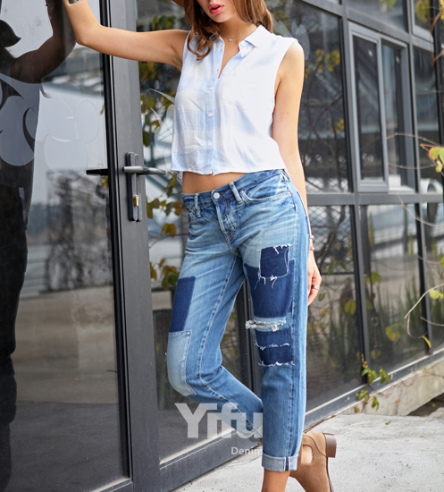 JEANS (3)