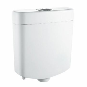 PWG013環保節能水箱