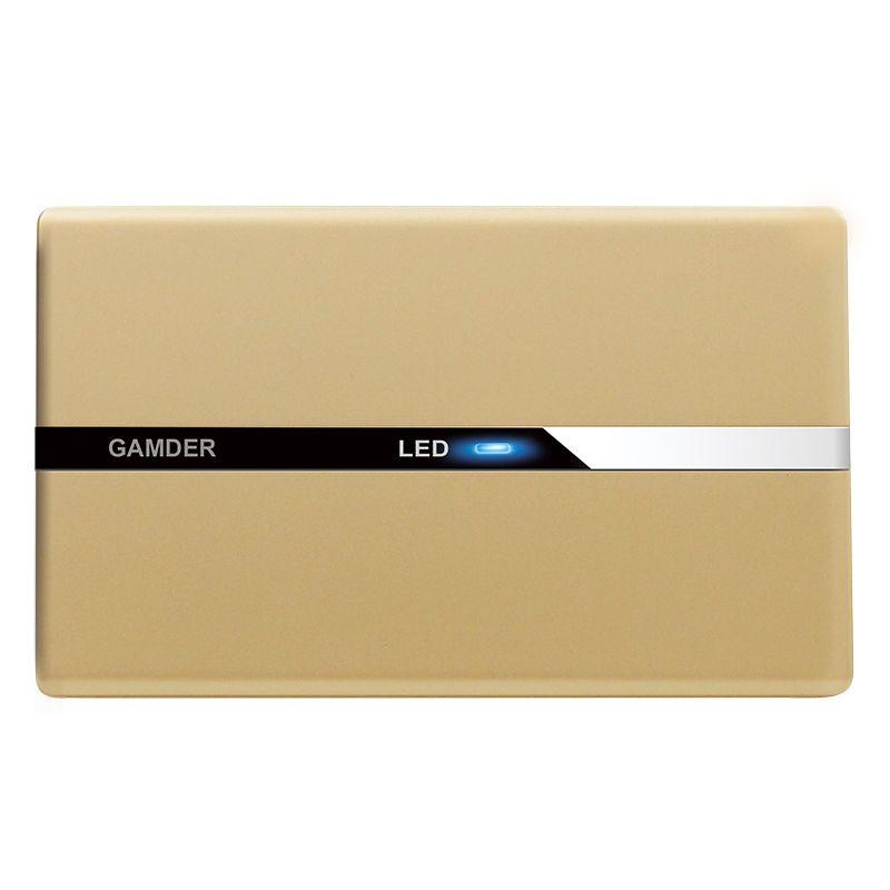 C6 LED大板118系列