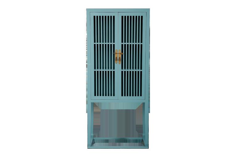 TS1039蓝