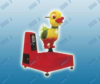 BH713小鸭(Teal)
