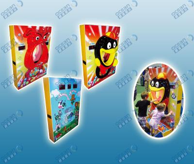 BH241 Softplay Toys