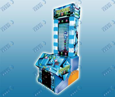 BH194 叠宝箱(Folding Box)