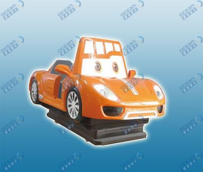 BH254 DuDu Car