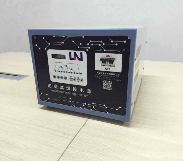 LND-01S_LND-02S_LND-03S焊接电源