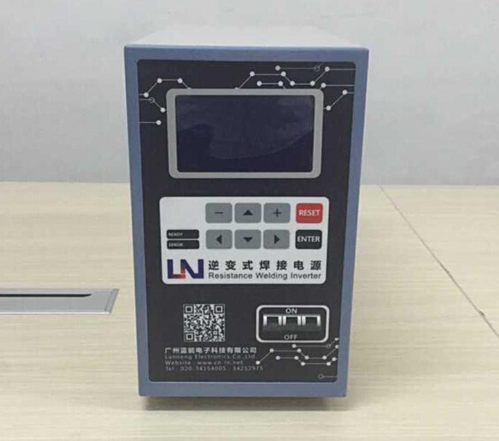 保险丝自动组装焊接机专用焊接电源