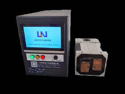 平行缝焊机专用缝焊电源