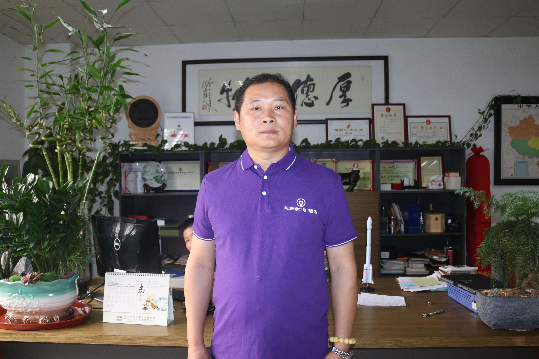 王春( 理事)