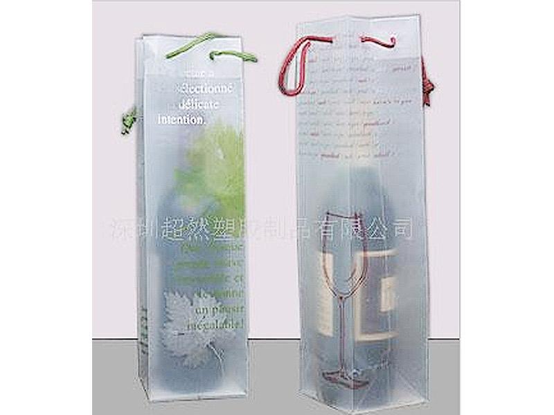 PP塑料胶片片材-卷材-PP磨砂半透明片材