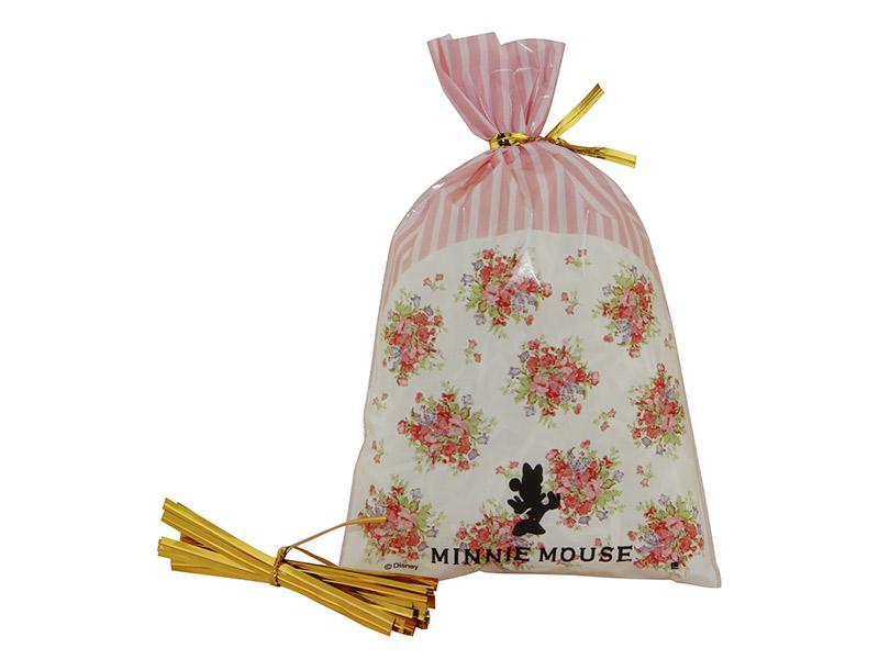 礼品袋系列-PE礼品袋