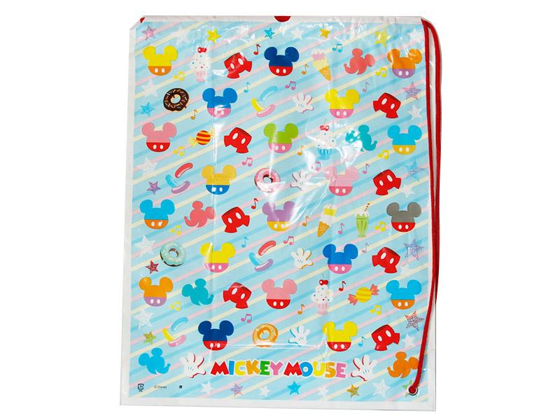 肩挂袋系列-塑料背囊袋,背包袋,肩挂袋,水著袋