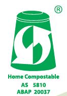 水墨印刷PBAT生物可降解快递袋PLA100% compostable bag,PBAT cornstarched bag