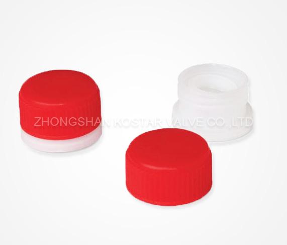 Pull ring coverΦ35*25mm