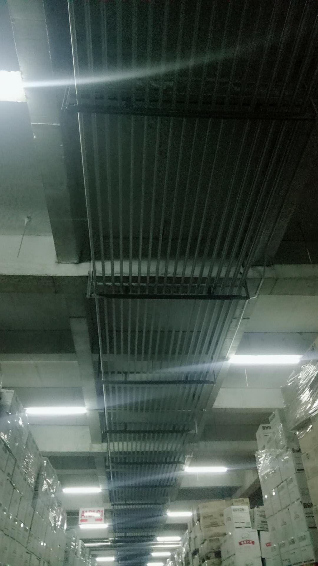 广州市化立化工有限公司