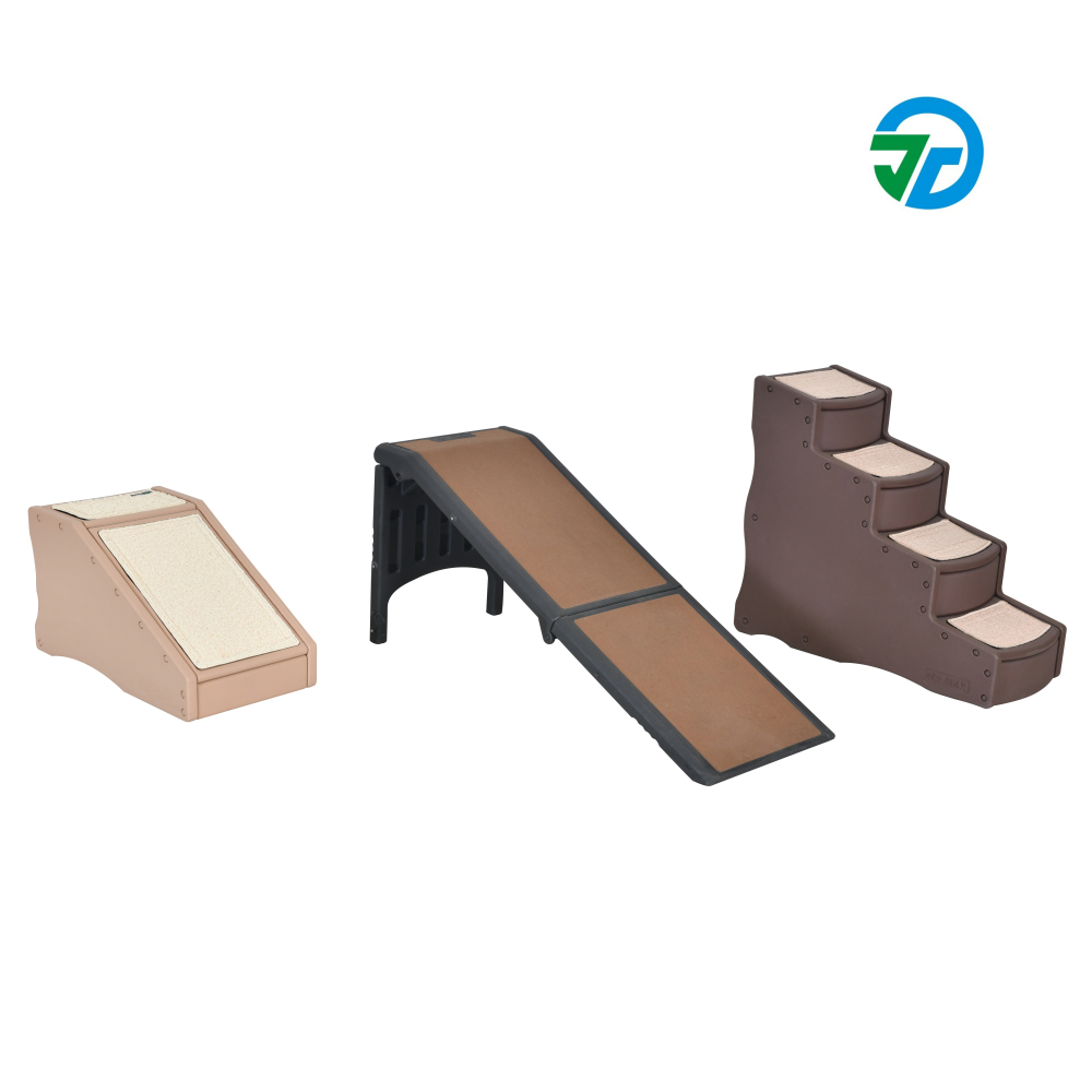 plastic ladder,dog stairs,pet stairs