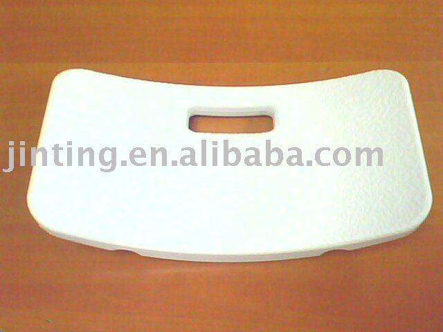 medical-bathing-backrest-plastic-backrest-bathroom-accessory
