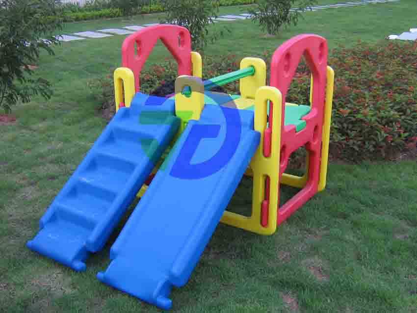 2in1 Combo Gym-toys-003