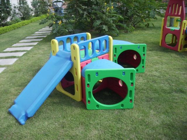 slide and turnl