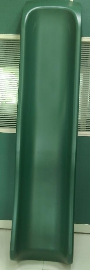 中山吹塑厂2