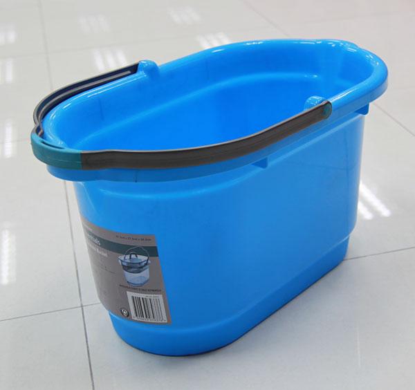 拖把桶,塑胶桶,Mop bucket ,plastic mop buket