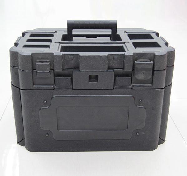 工具箱003