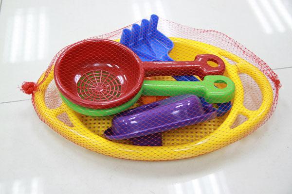 沙滩组,儿童沙滩玩具