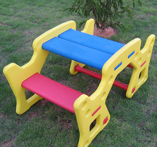 摇滚椅,儿童座椅