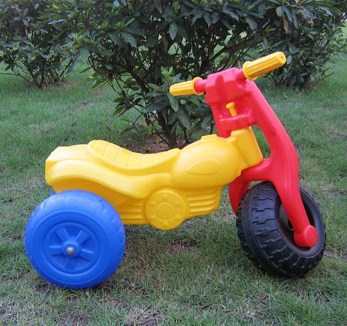 幼儿学步车,儿童学步车,学步车