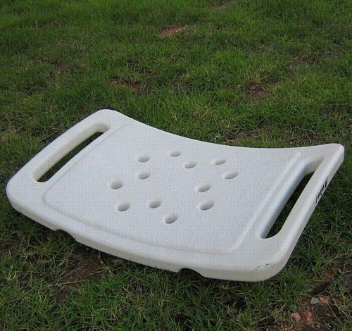 洗澡椅靠背板
