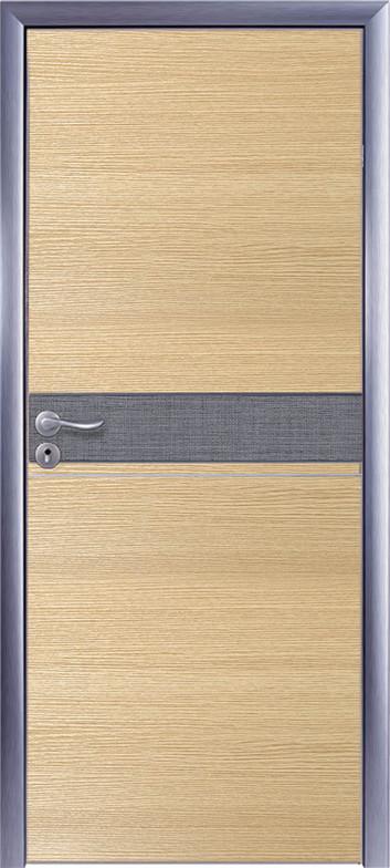 LM603-橡木