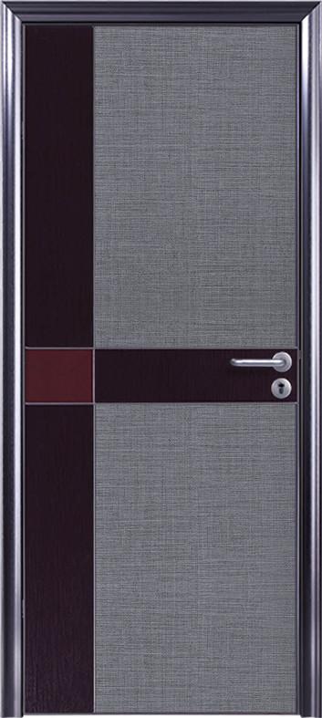 LM610-银砂