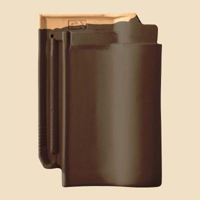 FR哑光咖啡