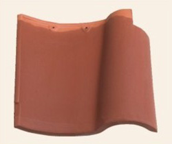 brown red5C10