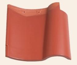 哑光红棕708