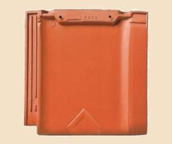 CLT300-345x350