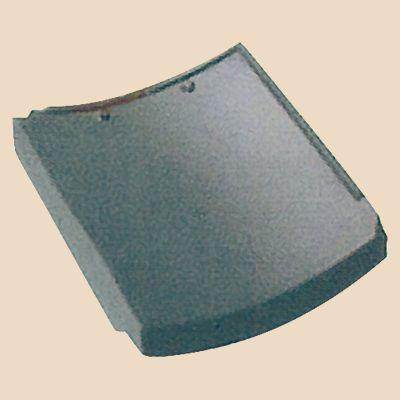 J15钢灰701-(295x265mm)