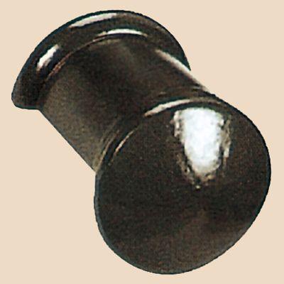 S13-(310x185mm)